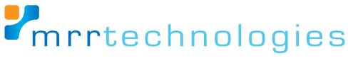 MRR Technologies LLC